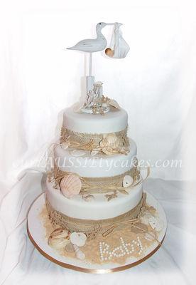Medium_baby-shower-beach-themed-cake-wm
