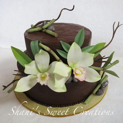 Medium_bamboo-cake-copy-2