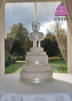 Medium_balbirnie-wedding-cake