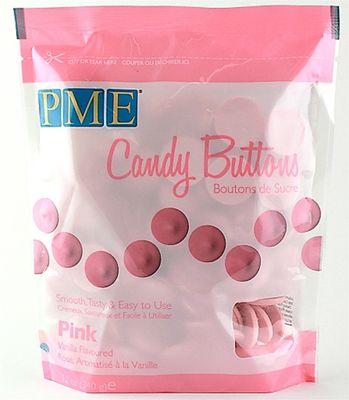 Medium_pink