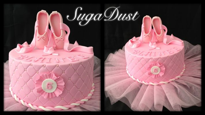 Medium_ballet-shoes-quilted-cake-collage