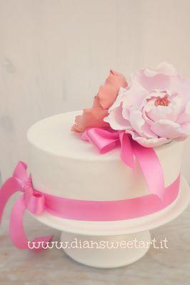 Medium_cake-simple-7