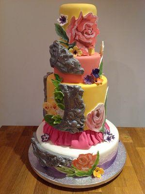 Medium_colourful-wedding-cake
