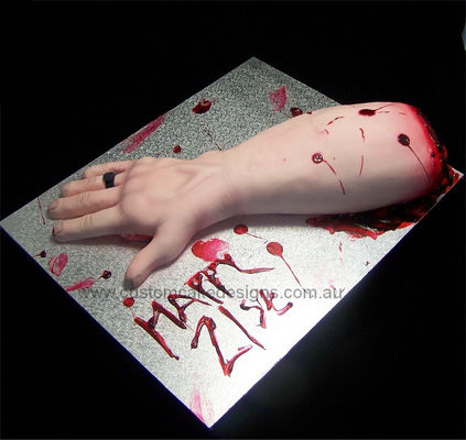 Medium_severed-arm-cake