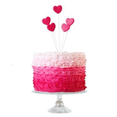 Medium_posh-tea-time-hearts-cake