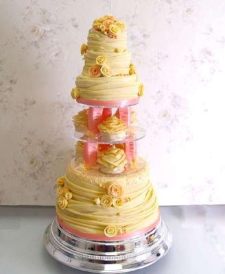 Medium_celebrity_wedding_planner_cake_600