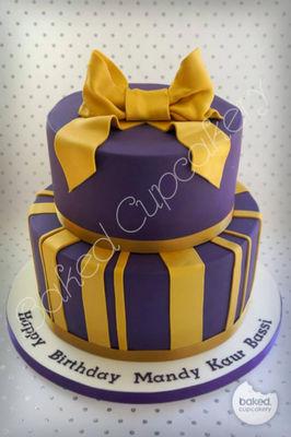 Medium_baked-cupcakery-10