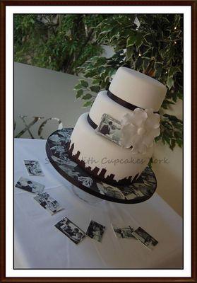 Medium_tom--clare-wedding