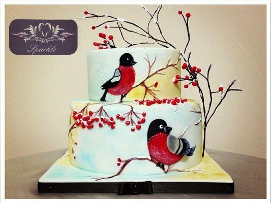 Medium_winter-redbird