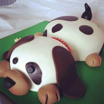Medium_dog-cake