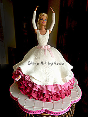 Medium_ballerina-cake1