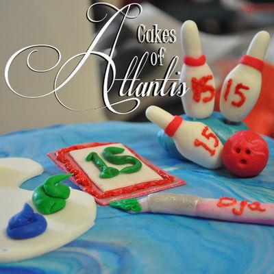 Medium_cakes-of-atlantis-avatar-fb