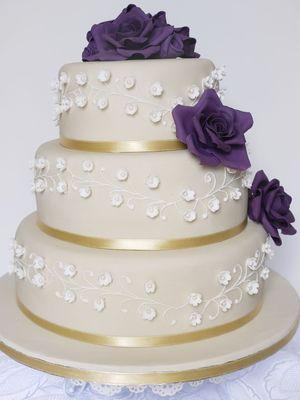 Medium_angie-wedding-cake-1