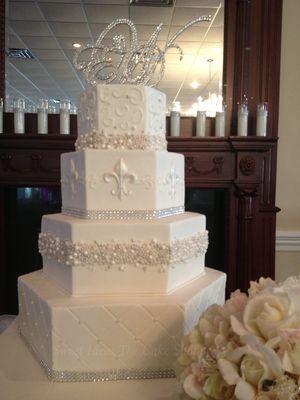 Medium_elizabeth-dragee-bling-wedding