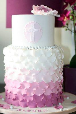 Medium_communion-cake