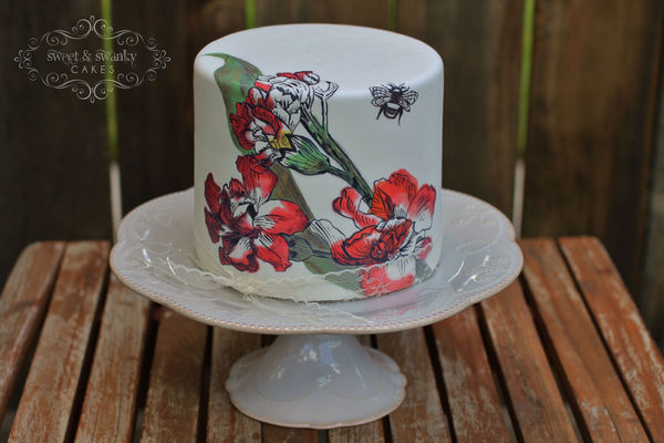 Medium_hand-painted-flowers-and-bee-birthday-cake-9-