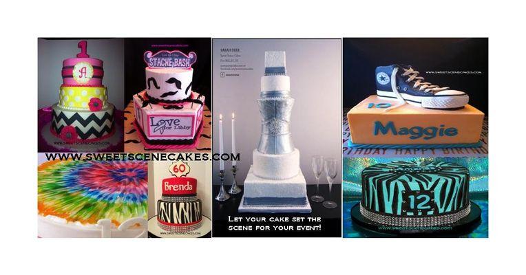 Medium_cake-collage-2