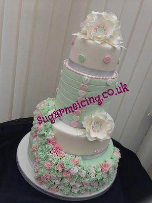 Medium_green-cake