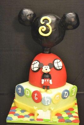 Medium_mickey-mouse-cake