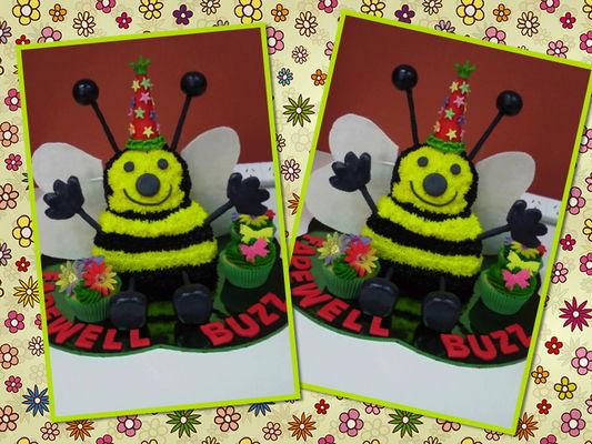 Medium_buzz