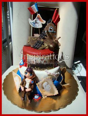 Medium_les-miserables-cake