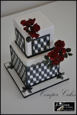 Medium_cake-_370_