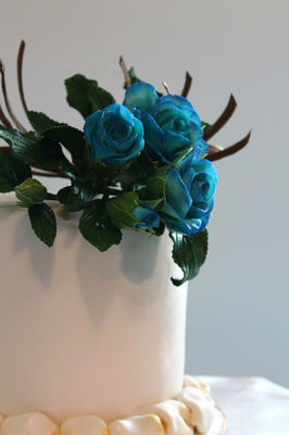 Medium_blue-roses9