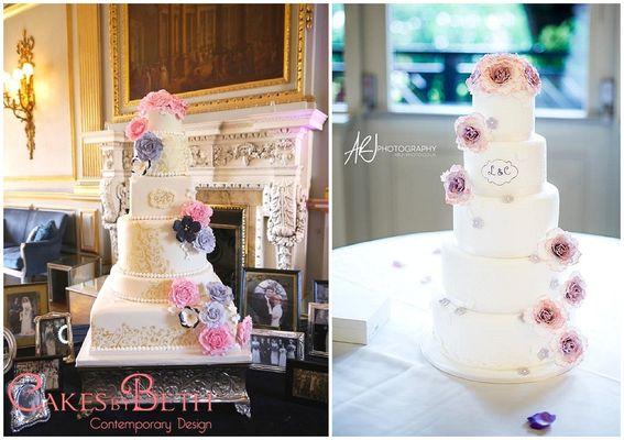 Medium_wedding-cakes-01