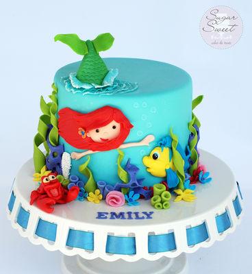 Medium_little-mermaid-cake