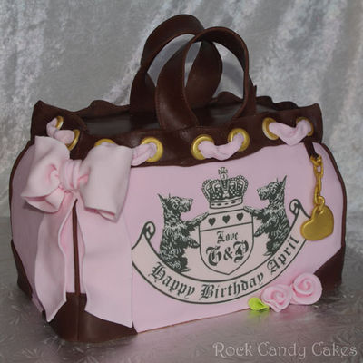 Medium_pink-purse