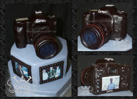 Medium_camera-cake-composite