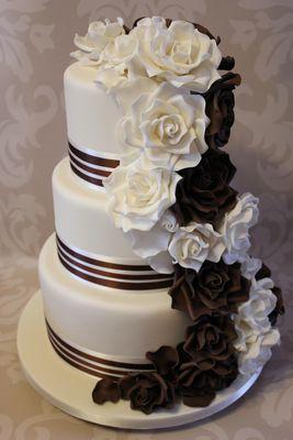 Medium_choc.ivory-rose-cascade-cake