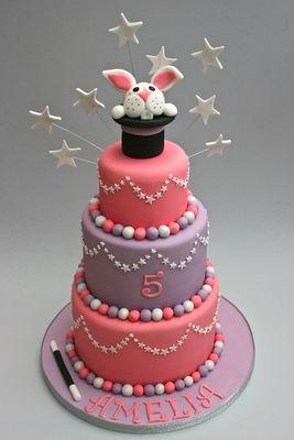 Medium_magic-rabbit-pink-star-birthday-cake