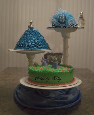 Medium_cinderella-cake-1