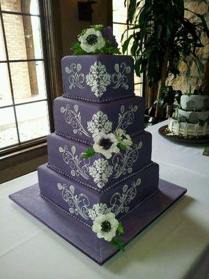 Medium_purple-wedding-cake