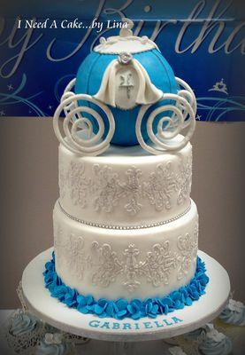 Medium_gabriella_s-cinderella-cake-2