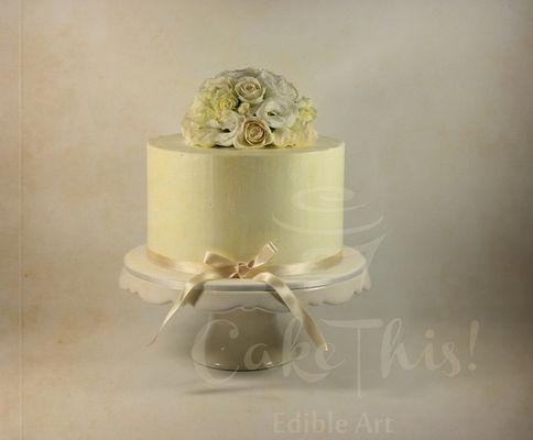 Medium_pink-ombre-wedding-cake-final-fb