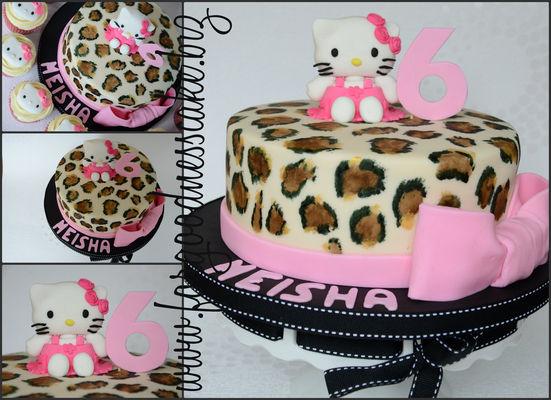 Medium_hello-kitty-leopard-print