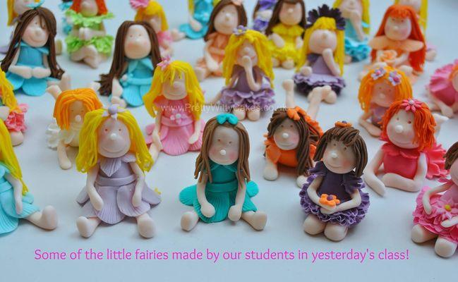 Medium_fairies-images-2013-class