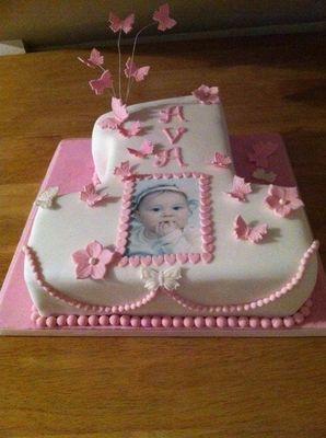 Medium_number-1-cake