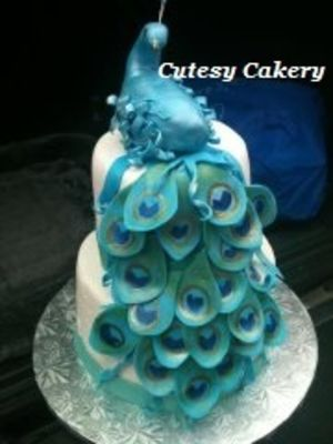 Medium_peacock-cake-with-name