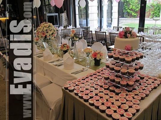 Medium_penang-cupcakes-evadis-cakes-pink_flower_wedding