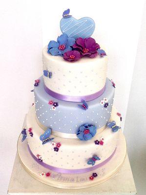 Medium_cakes_annalou