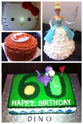 Medium_cake-pic