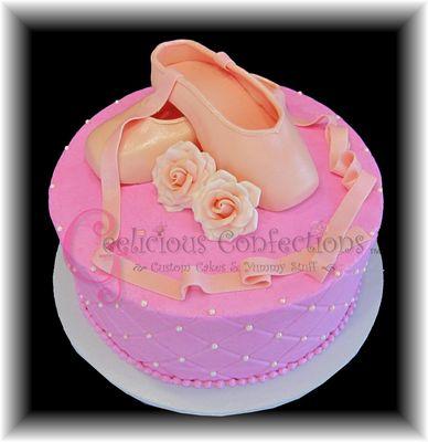 Medium_ballet-birthday
