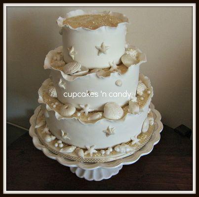 Medium_cindys-wedding-cake-1