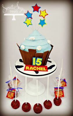 Medium_toy-story-giant-cupcake-and-cake-pops