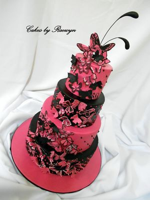 Medium_base_butterfly-wedding-02-low-res
