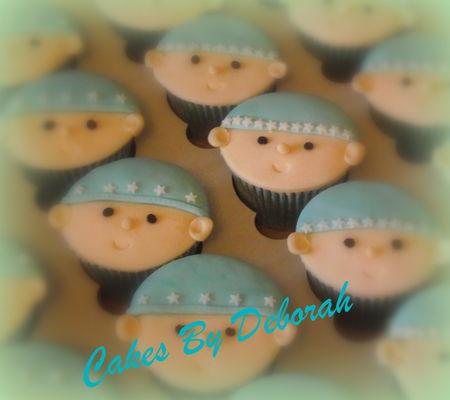 Medium_baby-cupcakes