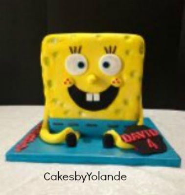 Medium_sponge-bob-5